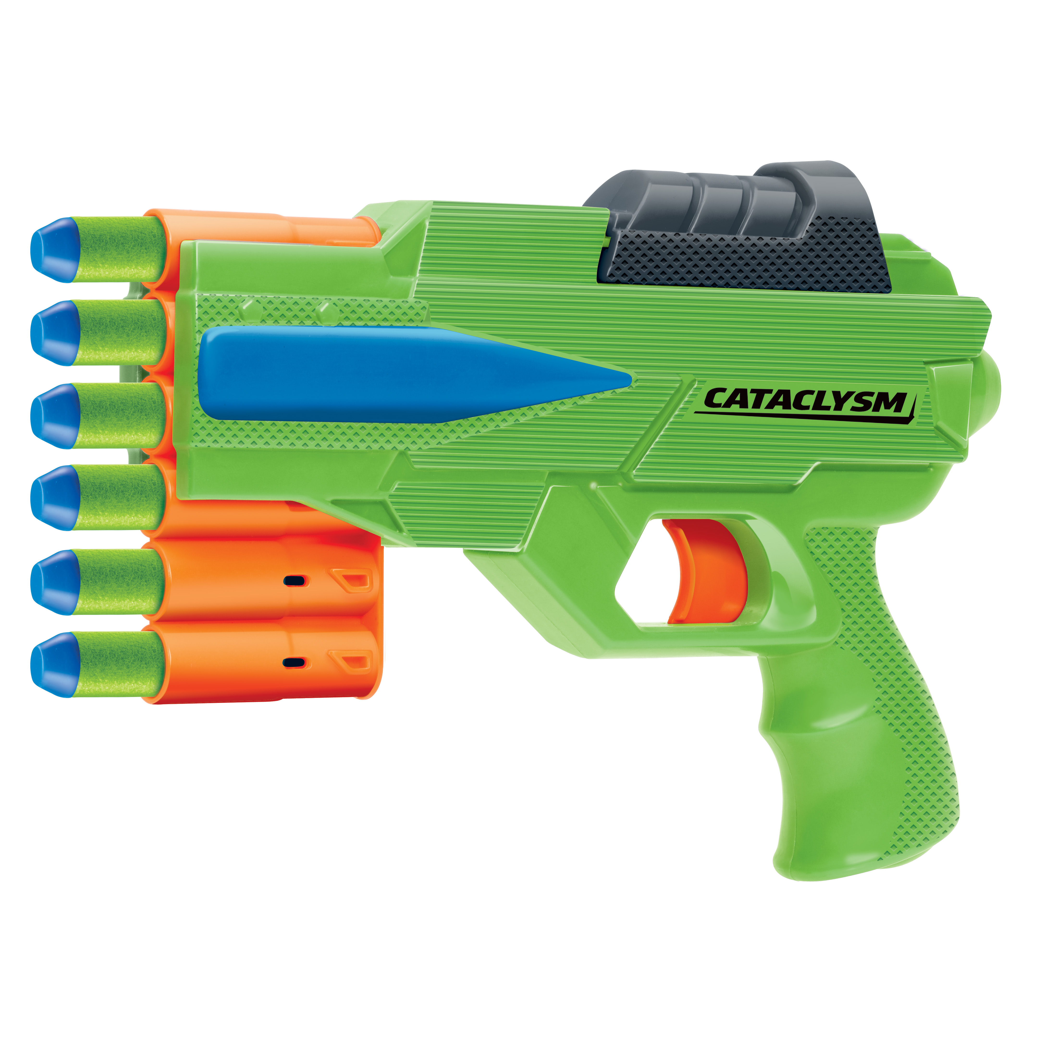 Adventure Force Af Cataclysm Dart Blaster