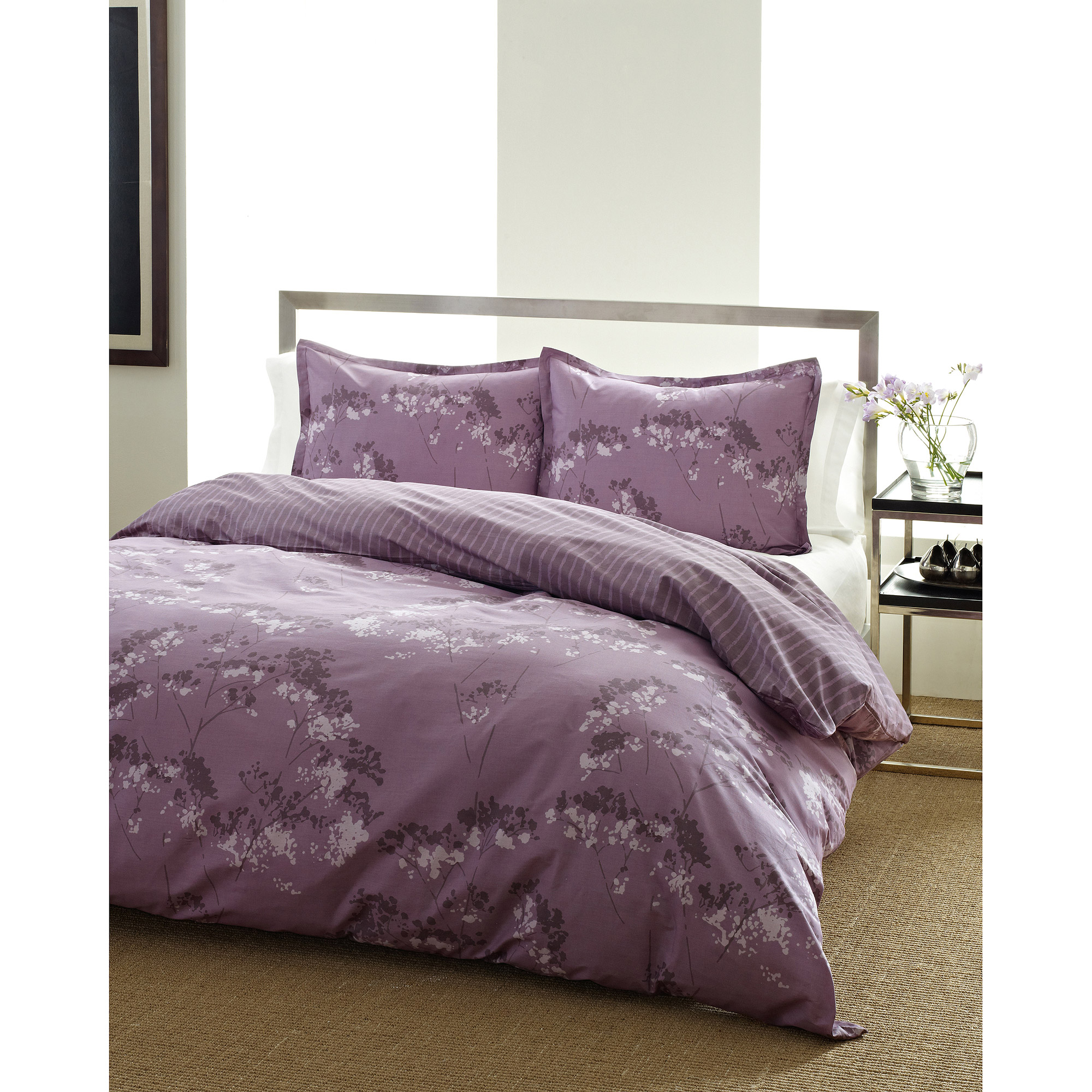 bedspread bedding size bed king from furry in twin pastel cover tassels set light home princess cotton queen prod spin artistic with sets purple decoration stripe friends duvet comforter wedding linen eggplant turtle