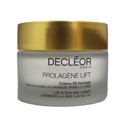 Decleor Prolagene Lift and Firm Day 1.7 Ounce ()