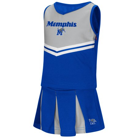 Memphis Tigers NCAA Toddler