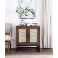 Better Homes and Gardens Cooper Cabinet