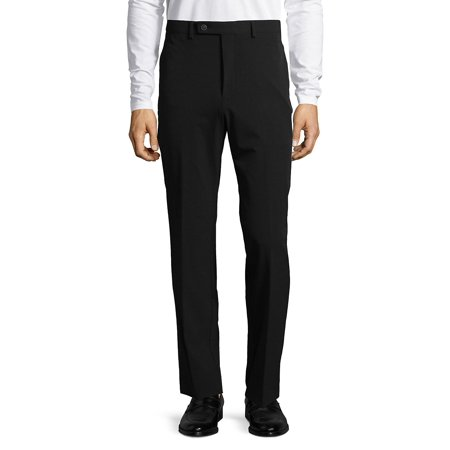 Calvin Klein Slacks (Classic Slim Dress Pants)