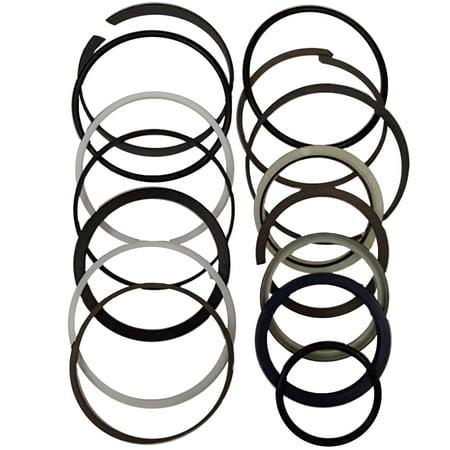 11998810 Volvo Lift Cylinder Seal Kit L50C L50D L70B L70C