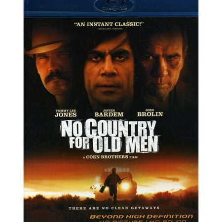 Old Down Country Park Halloween (No Country For Old Men (Blu-ray))