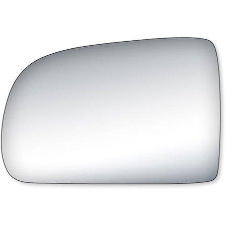 Toyota Sienna Door Mirror (99178 - Fit System Driver Side Mirror Glass, Toyota Sienna 98-03)