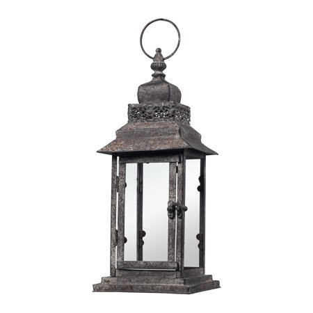 Sterling Industries 128 1010 Accents Home Decor Candle Holders Terra Nova