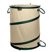 Fiskars 30 Gallon Kangaroo Container