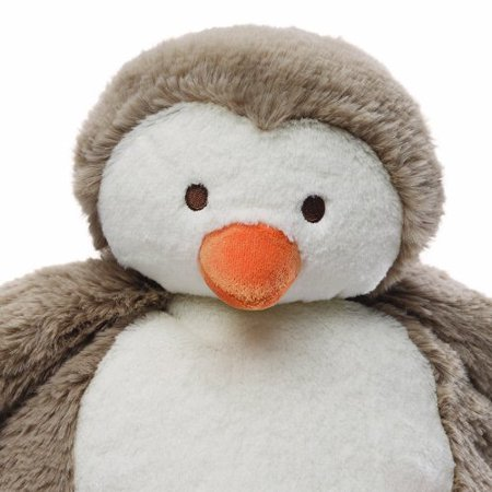 Best Gund Chub Penguin Baby Stuffed Animal deal