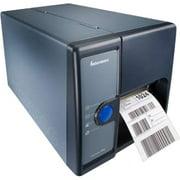 Intermec PD41 Direct Thermal/Thermal Transfer Printer - Monochrome - Label Print