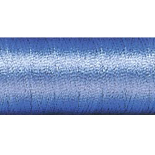Sulky Rayon Thread, 30 Weight, 180 yds