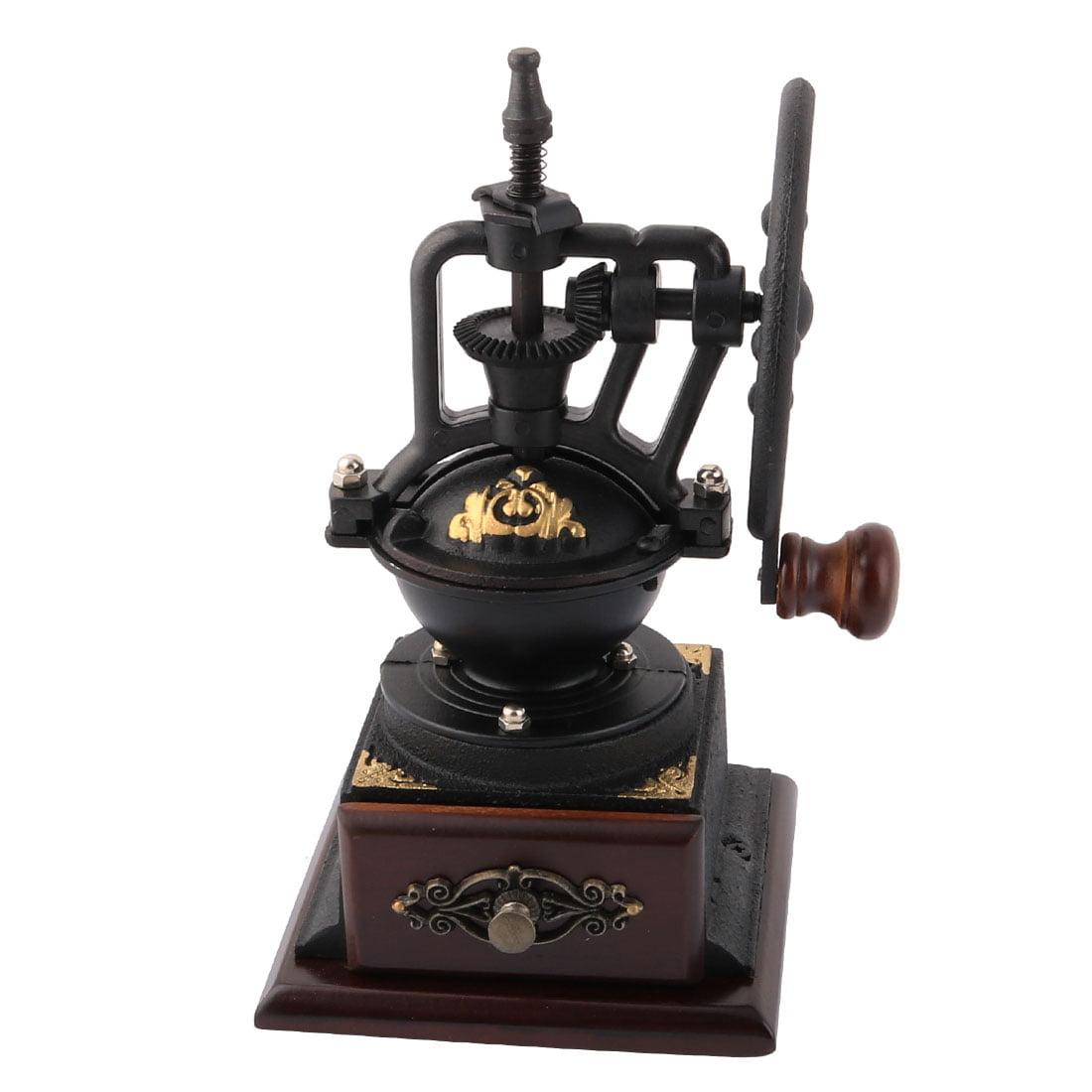 grinder machine walmart