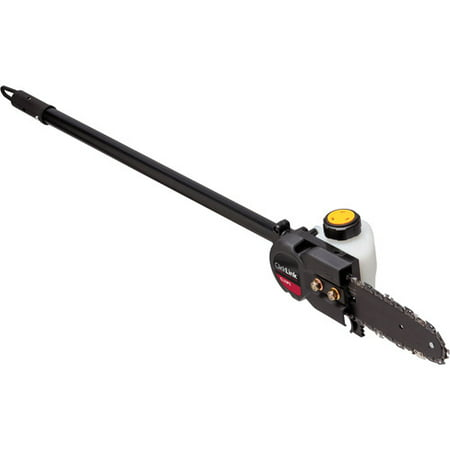 ClickLink Universal Pole Saw Attachment (Best Pole Saw Reviews)