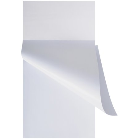 Alex® Palette Paper 40 ct Pack - Palette Paper