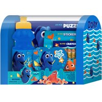 Disney Finding Dory Mailbox Gift Set