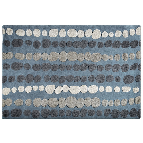 Jovi Home Luxury Auspice Rug