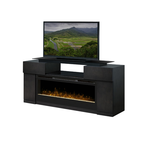 Shop for Wood Stoves at vayparhyiver.cf Find the best selection of Wood Stoves and get price match if you find a lower price.