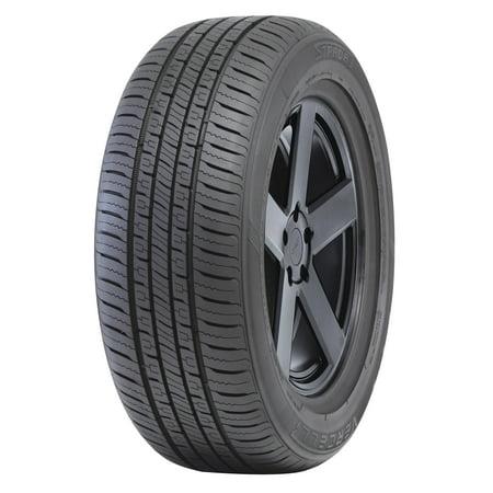 Vercelli Strada 1 All-Season Tire - 255/50R20 109V