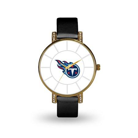 Tennessee Titans Sparo Women