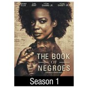 The Book of Negroes: Season 1 (2015) by