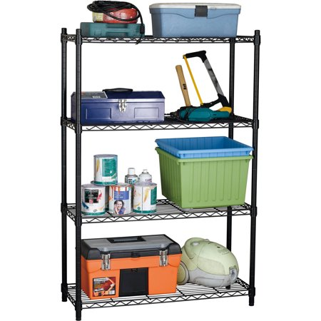 Find a great collection of Storage Cabinets & Shelving Units at Costco. Enjoy low warehouse prices on name-brand Storage Cabinets & Shelving Units products.
