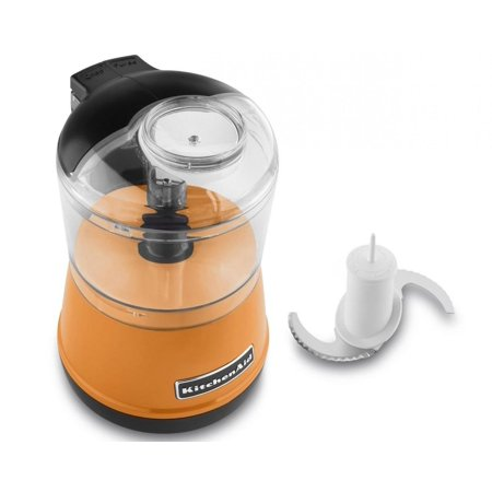 Kitchenaid 3 5 Cup Food Chopper Walmart Com