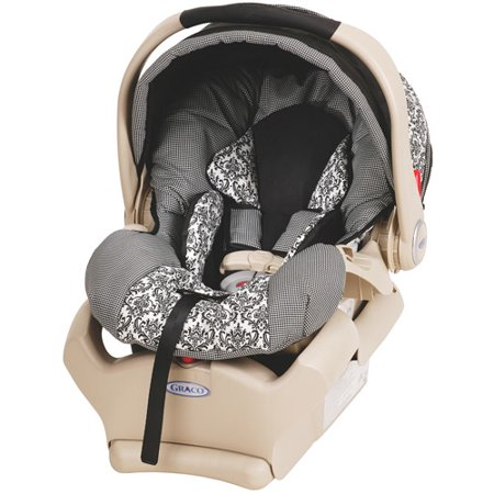 graco snugride 35 infant car seat rittenhouse. Black Bedroom Furniture Sets. Home Design Ideas