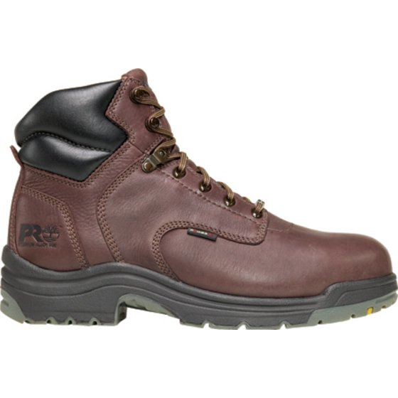 variety styles of 2019 hot-selling professional super cheap timberland pro men's 26078 titan 6