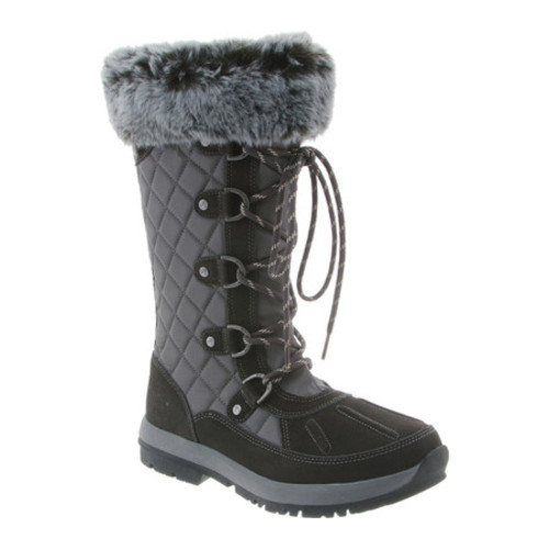 Bearpaw Women's Quinevere Boot by Bearpaw