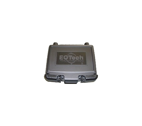 EOTech EOTech Replacement Hard Case by Eotech