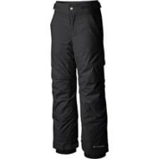 Columbia Youth Boys' Ice Slope II Pant (Columbia Pants Boys)