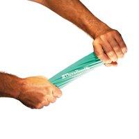 Brand New Thera-Band Exercise Flexbar - Green