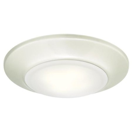 Westinghouse Lighting Indoor/Outdoor LED Recessed Trim ()