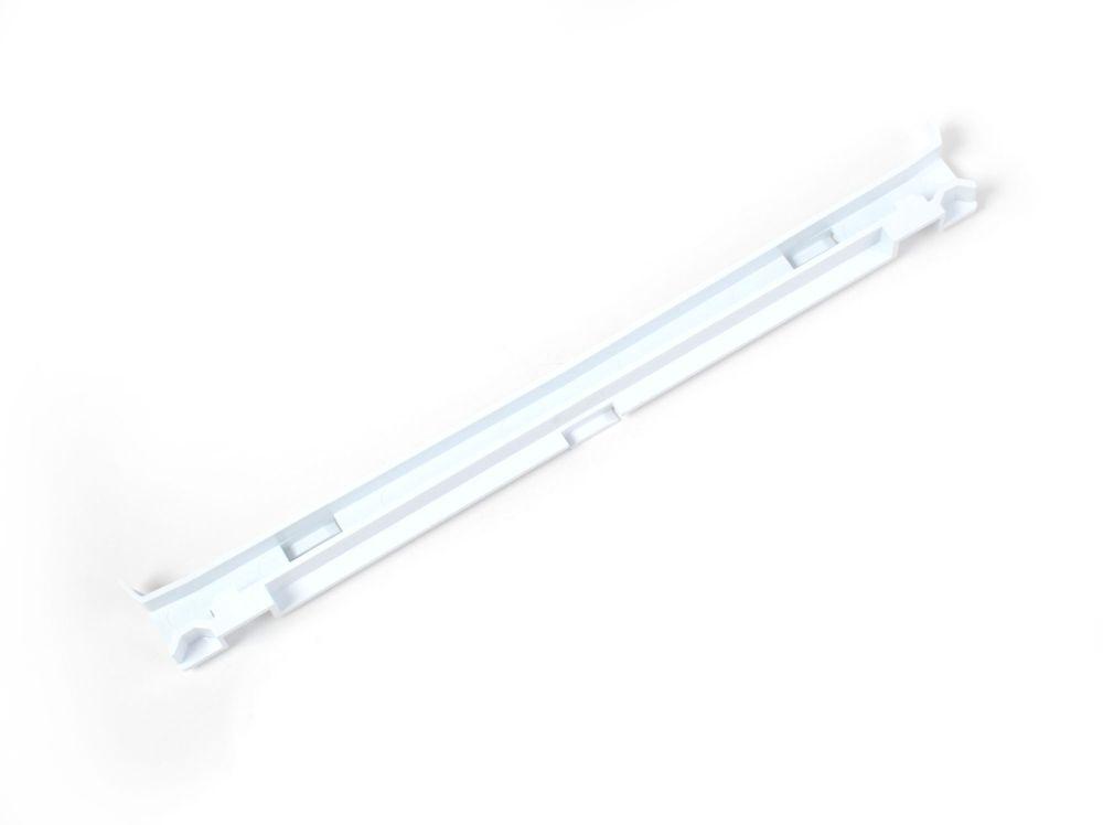 OEM Whirlpool 2223320 Refrigerator Pan Slide