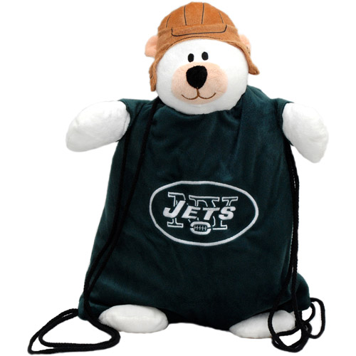 NFL Backpack Pal - New York Jets