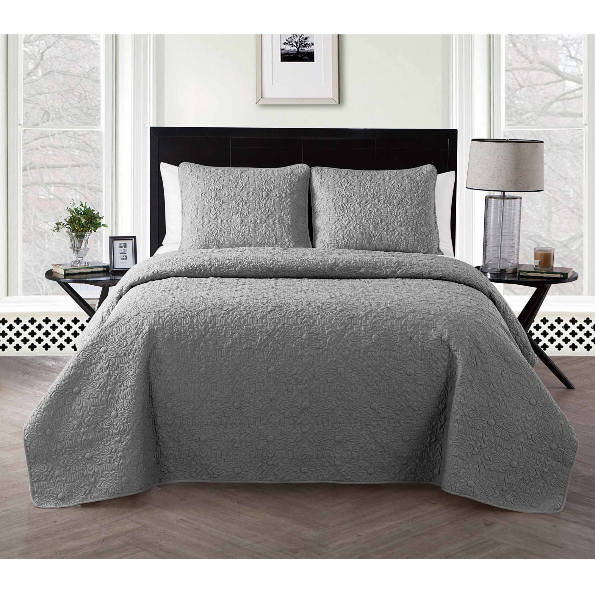 touch tealedding clearance comforter full sage of impressive comforters setsking size gray cooledsump bedding bedroom teal pictures class and bed king ideas coral sets