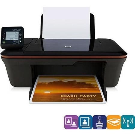 Print | Online Printer Parts