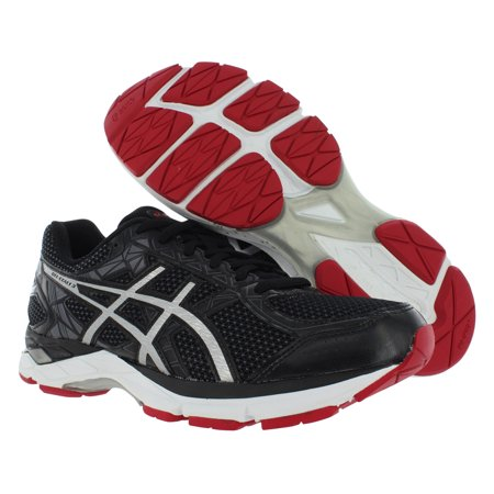Asics Exalt 3 Running Men's Shoes Size 7