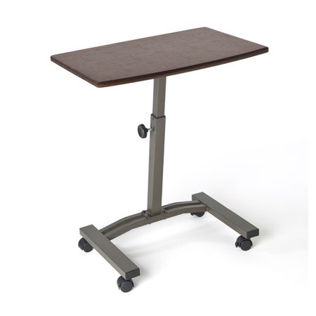 Seville Clics Mobile Laptop Desk Cart