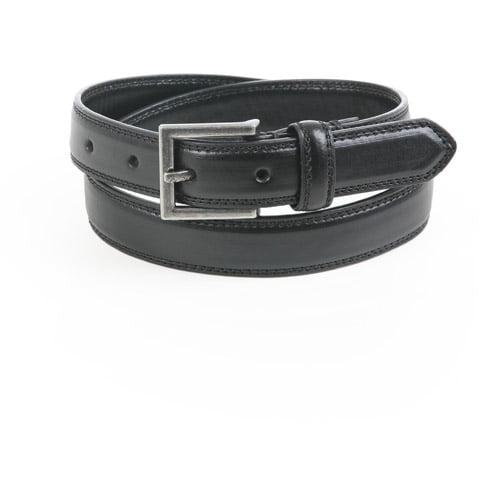Wrangler - Boys' Basic Belt