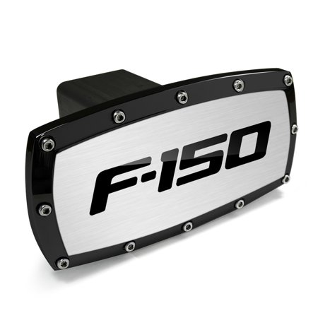 Ford f150 license plate frame | Motor Vehicle Exterior | Compare ...