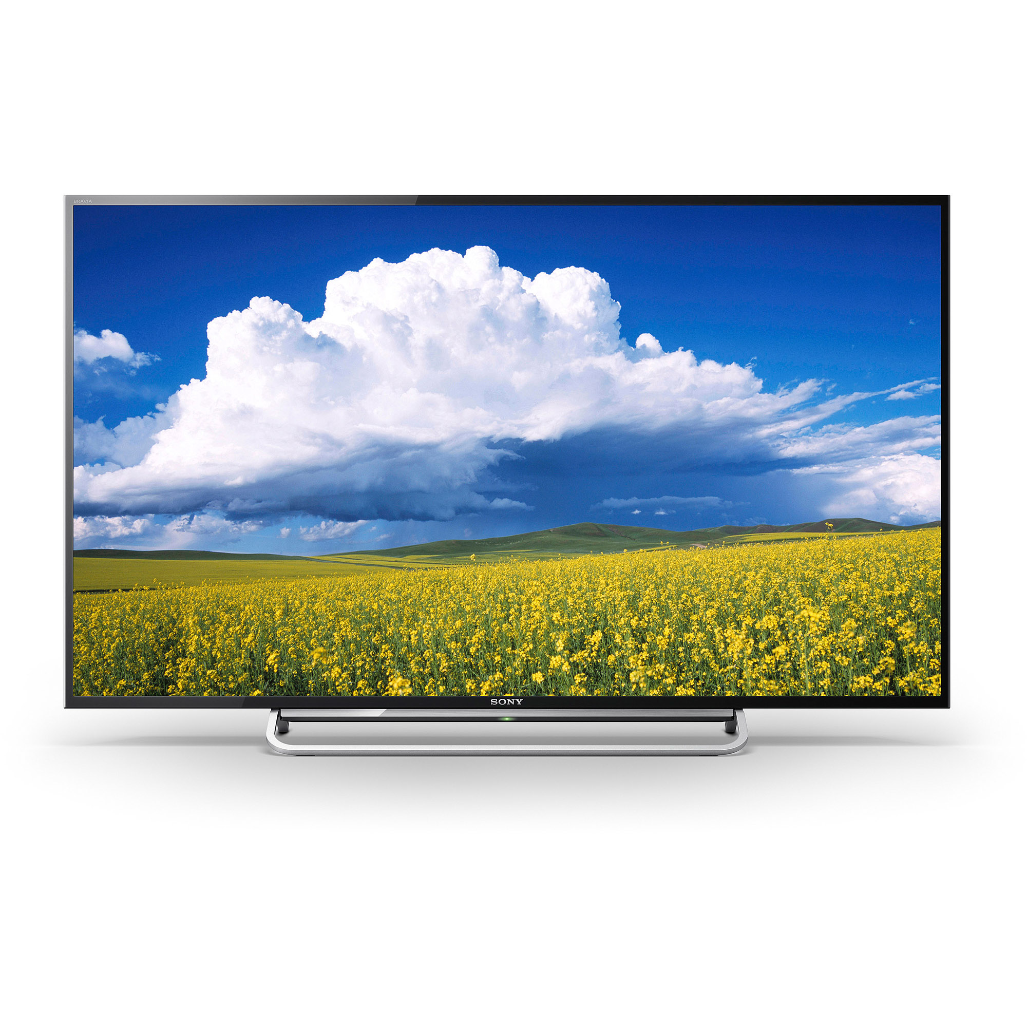 sony 48 w600 series led hdtv walmart com rh walmart com sony bravia full hd 1080p manual sony bravia 1080p manual