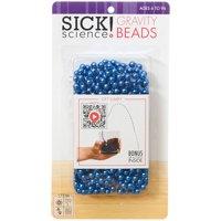 Sick Science Gravity Beads