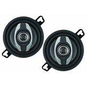 Soundstorm GS235 GS Series Speaker