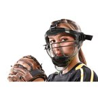SKLZ Field Mask, S/M