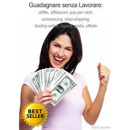 Bingo Online Gratis Halloween (Guadagnare senza Lavorare: affitto, affiliazioni, pay per click, outsourcing, drop-shipping, trading online, lavoro, gratis, offerte -)