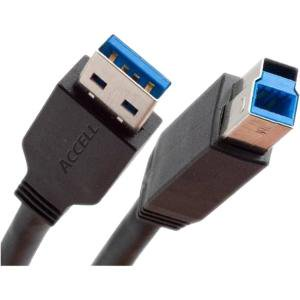 Image of 3FT A111B-003B PREMIUM USB 3.0 A/B CABLE