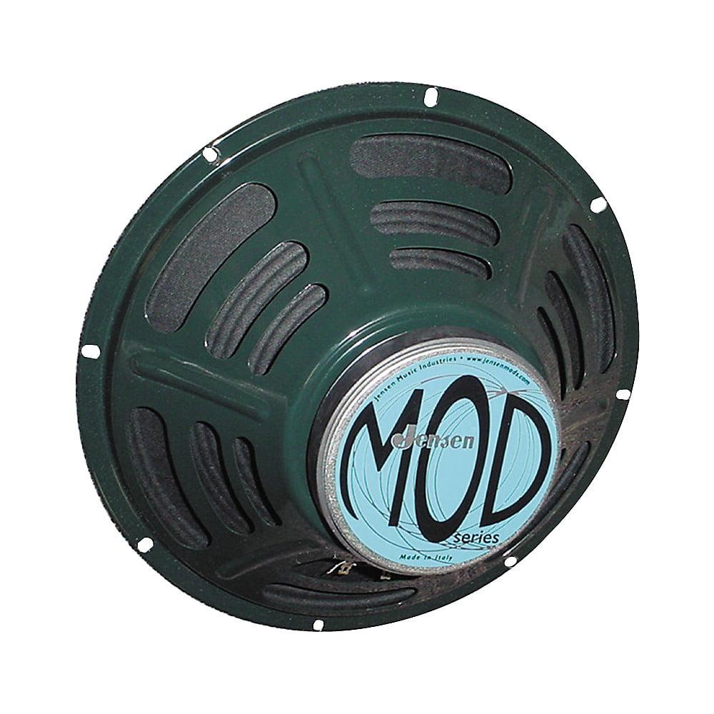 """Jensen MOD10-35 35W 10"""" Replacement Speaker 8 Ohm by Jensen"""