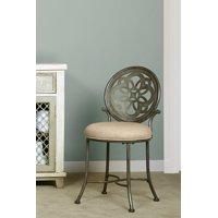 Amazing Vanity Stools Walmart Com Inzonedesignstudio Interior Chair Design Inzonedesignstudiocom