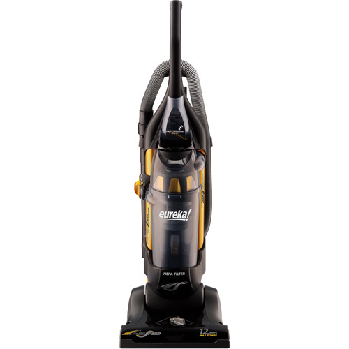 Shop for Vacuums & Floor Care in Appliances. Buy products such as Bissell PowerForce Helix Turbo Rewind Bagless Vacuum Cleaner, at Walmart and save.