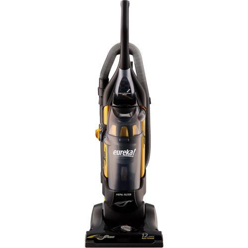 Eureka Airspeed Bagless Upright Vacuum As1000a Walmart Com